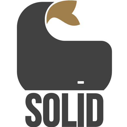 Solid — Ремонт квартир в Рыбинск